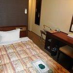 Foto de Hotel Grandspa Avenue