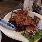 Photo de Langkawi Fish Farm Restaurant