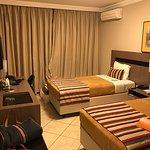 Photo de Hotel Deville Express Cascavel