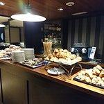 EuroPark Hotel Photo