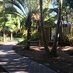 BreakFree Aanuka Beach Resort Photo