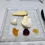 13/01/2017 Fromages