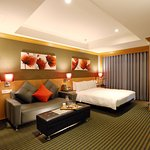 Photo of Beauty Hotels Taipei - Hotel Bchic