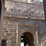 Foto de Puerta de Alfonso VI