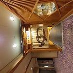 Foto de Hotel Yagi