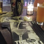 Photo de Bar Louie