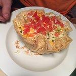 Ranchito Grill Foto