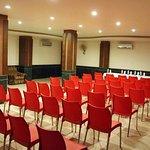 Hotel Shiraz Regency Foto