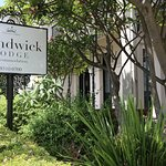 Photo de Randwick Lodge