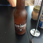 Own brand ice coffee