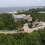 Photo de Lagoon Paradise Beach Resort