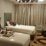 Regency Grand Suites Picture