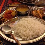 Photo of Restaurante Tibetano Potala