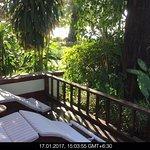 Photo of Jade Marina Resort Hotel