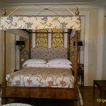 Photo of Hotel David