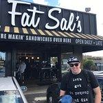 Photo de Fat Sal's
