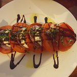 Dukes Tomato Special