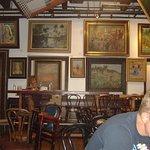 Paintings in Cubaocho