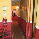 Photo of Intiwasi Hotel