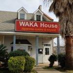 Waka waka good