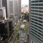 Photo of Ascott Raffles Place Singapore