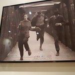 Photo de Il Modigliani