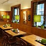Photo of Best Western Plus Bierkulturhotel Schwanen
