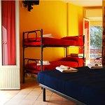 Photo of Hotel Ibiza