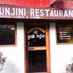 Billede af Kunjini Restaurant
