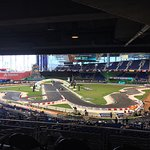 Race of Champions 2017