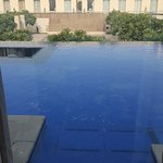 Photo de Trident, Gurgaon