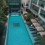 Photo of Park Regis Singapore