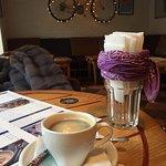 Photo of Druzi Cafe
