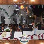 Photo of Margaritas Restaurant