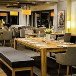 Foto de Hotel Central Hof . Partner of SORAT Hotels