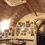 La Taverna del Capitano照片