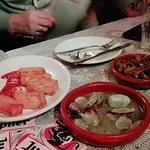 Restaurant Duende Dos foto