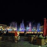 Photo of Sun Maris City Hotel