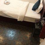 ภาพถ่ายของ Vientiane SP Hotel