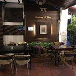 Foto de SP Vientiane Hotel