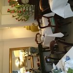 Photo of 27 Brighton Bed & Breakfast