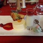 Photo of Hotel Restaurant Le Bois Joli
