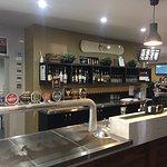Commercial Pub Dubbo