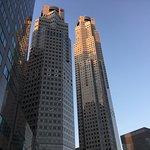 Photo of UOB Plaza