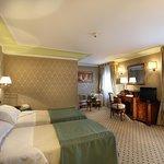 Photo of Hotel Colombina