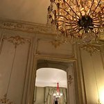 Photo de Chateau de Marechal de Saxe