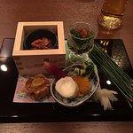 Photo of Hakuba Springs Hotel