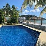 Casa Guardia Panama Photo