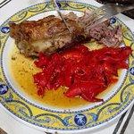 Photo of Restaurante Sanabres
