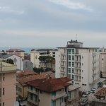 Photo of My Hotel Gabicce